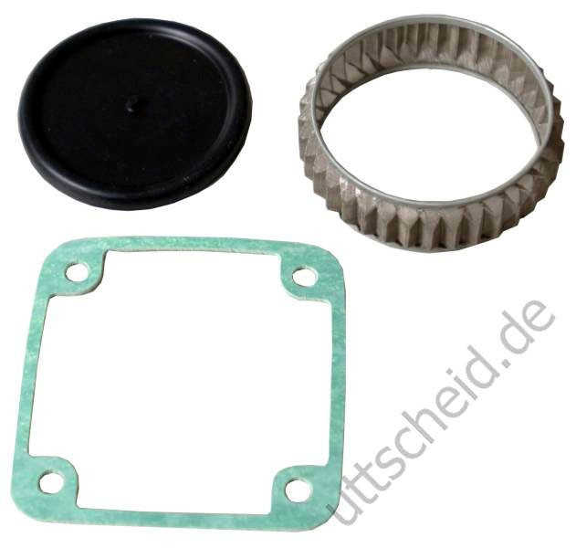 Danfoss Filter-Set RSA 28 / 40 / 60 / RSL 050