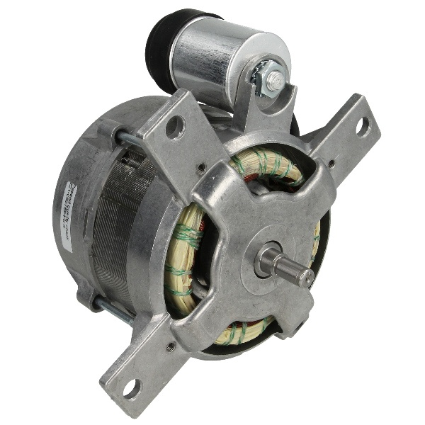 Motor Intercal SLV 10, SGN(F) 10 - 88.70030-0010