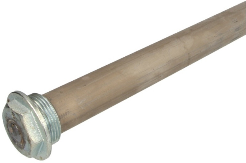 Anode Fröling WP 300.2 E, ZH, ZHE, Ako-cell NT S.02