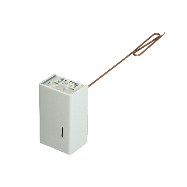 Lufterhitzerthermostat Alre JTL 2